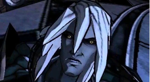 File:Alucard's Face Is Revealed.JPG