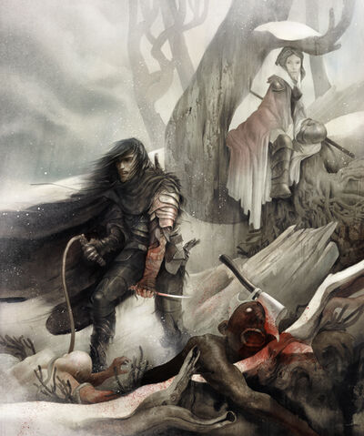 File:Trevor and Sypha Concept Art.jpg