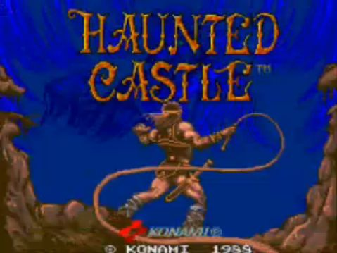 File:Haunted Castle Title.jpg