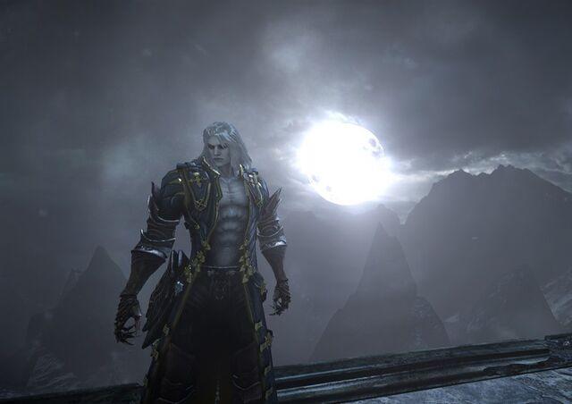 File:Alucard Full Moon.jpg