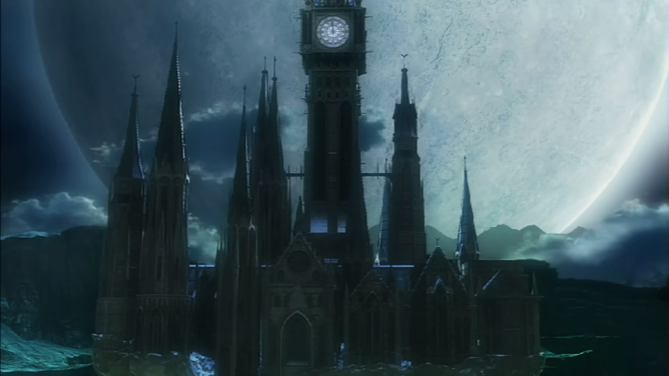 File:Judgment Intro 24 - Clock Tower.JPG