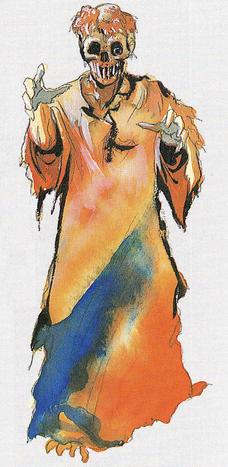 File:Super Castlevania IV - Zombie - 01.png