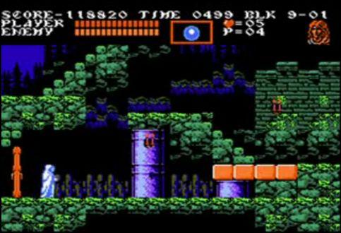 File:Dracula's Curse Block 9-01.JPG