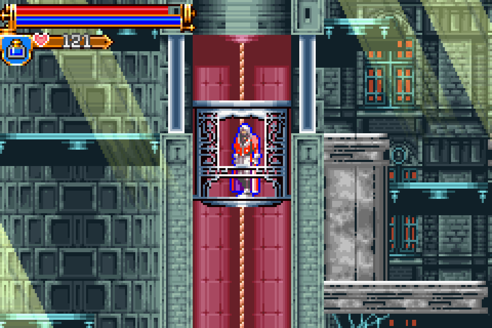File:Castle Top Floor B Elevator.png