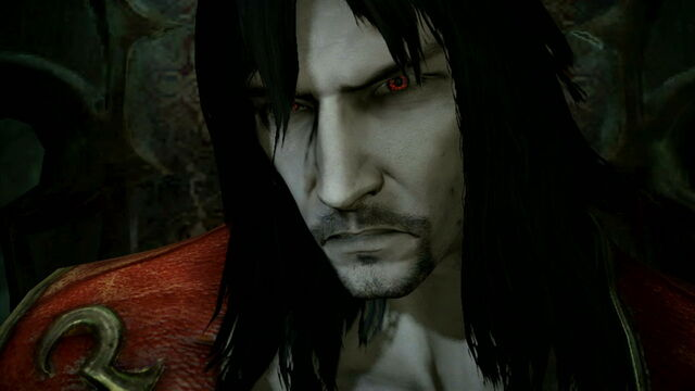 File:Castlevania-lords-of-shadow-2-078.jpg