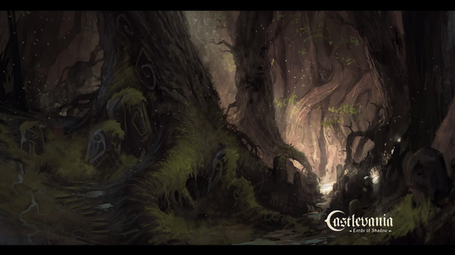 File:Pan's Forest.png