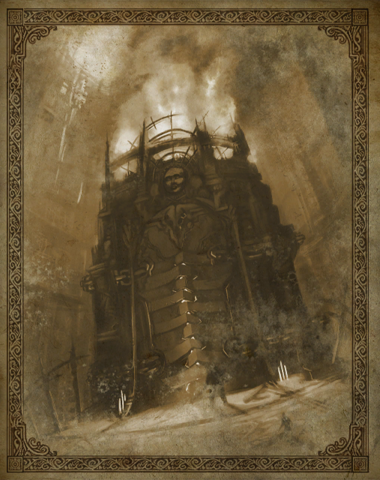 File:Crematory Oven Travel Book.png