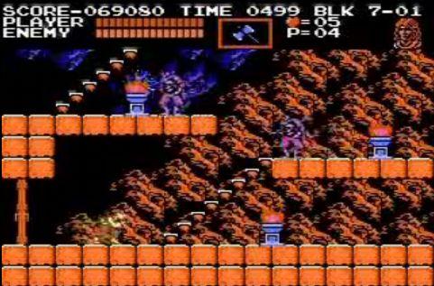 File:Dracula's Curse Block 7-01.JPG