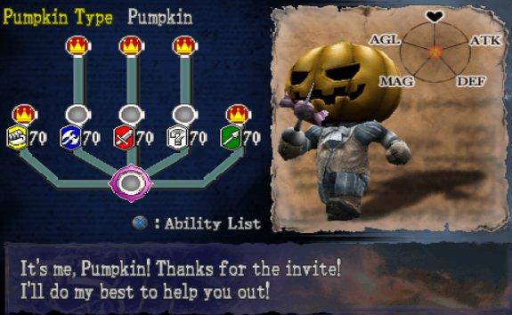 File:Tn 1 pumpkin.jpg