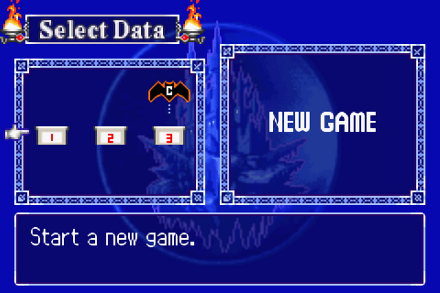 File:Aria of Sorrow - Name Entry Screen - 01.png