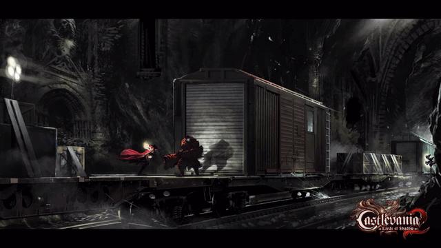 File:Railway04.png
