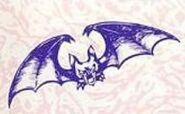 BR Bat