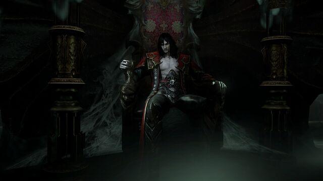 File:Dracula1.jpg