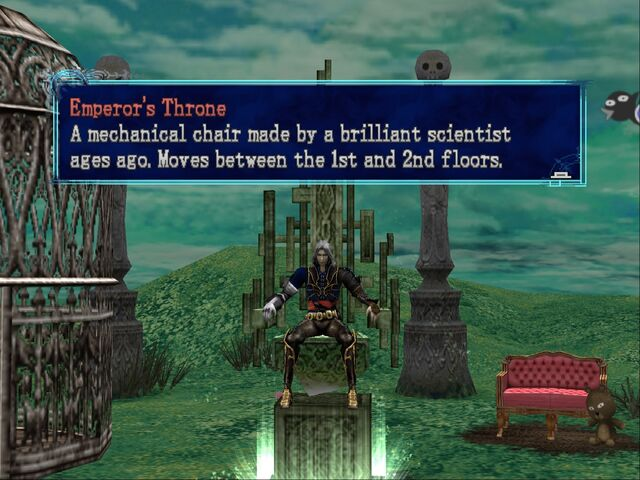 File:CoD-Emperor's Throne-Chair Room.jpg