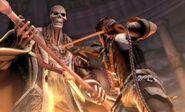 Death Pachislot2