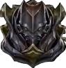 ZLt icon