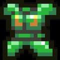 Heavy Armor PoR Icon.png
