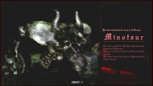 File:Arcade Minotaur.JPG