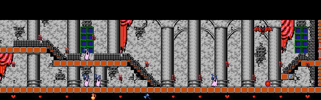 File:Castlevania-nes-stage3.png