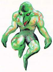 File:NES Game Atlas Creeper.JPG