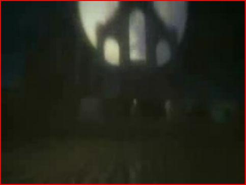 File:NextGen Teaser 02 - An Island.JPG