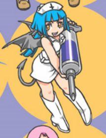 File:PoR Illustrated Nurse Demon.JPG