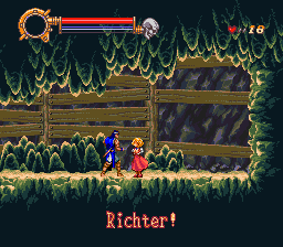 File:SNES-DraculaX-Rescues Maria.png