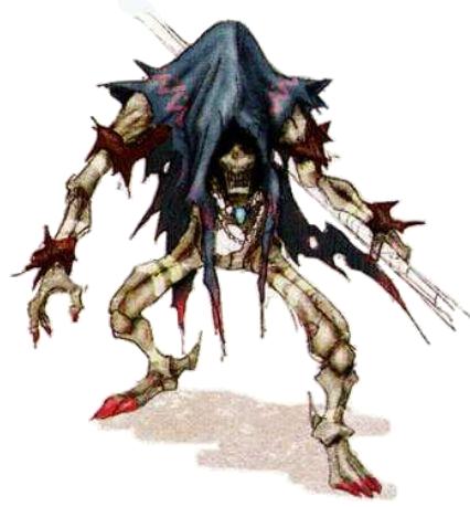 File:Curse of Darkness - Skeleton Diver - 01.png