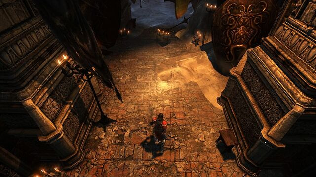 File:Castlevania-Lords-of-Shadow 2010 04-09-10 01.jpg