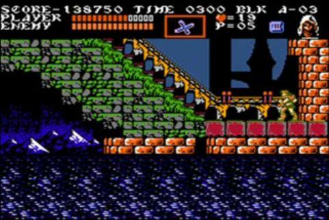 File:Dracula's Curse Block A-03.JPG
