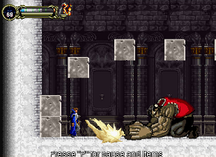 File:Richter in The Blood Way.png