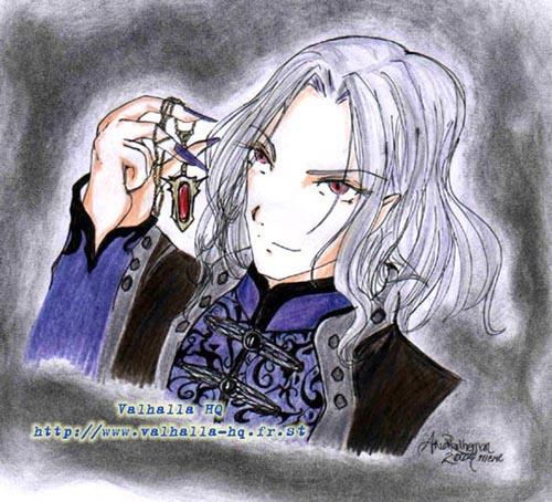 File:Castlevania 02 joachim.jpg