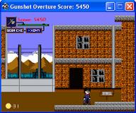 Gunshot overture 06