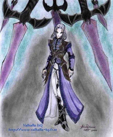 File:Castlevania 06 joachim.jpg
