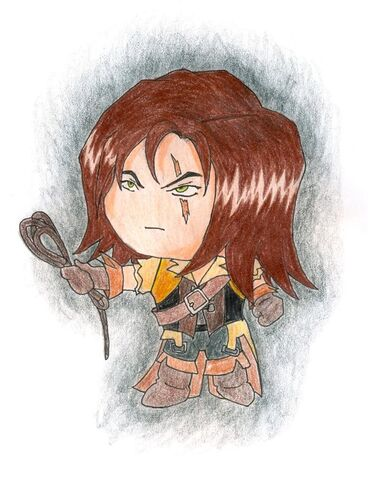 File:Castlevania Trevor Belmont Chi by Jouichirou.jpg