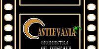 Castlevania: Orchestra of Despair