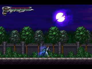 File:Richter in Castlevania Fighter.jpg