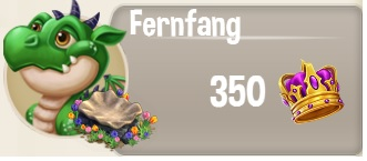 Fernfang