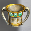 File:Opal-Studded Cup.png