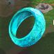 File:Blauwe ring.jpg