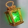 File:Foxfire Lantern.png