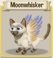 Moonwhisker