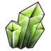 File:Exploration Crystal.png