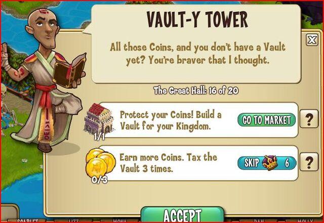 File:Vault-y Tower quest.JPG