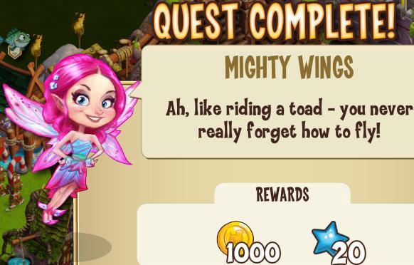 File:MightyWingsComplete.jpg