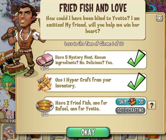 File:Fried Fish and Love.jpg