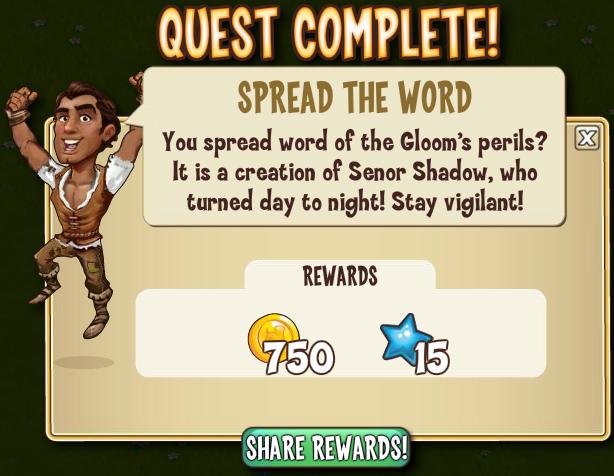 File:Stranger in the Gloom 8 Reward.jpg