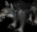 Gloom Wolf