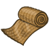 File:Wool Cloth.png
