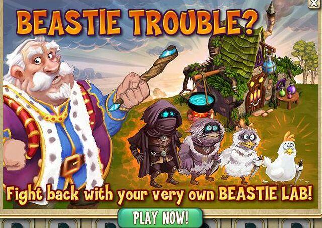 File:BeastieTrouble.jpg